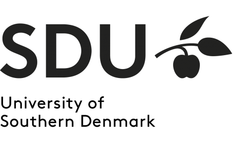 University of Souther Denmark